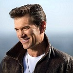Chris Isaak Returns to Wynn Las Vegas for Two-Night Engagement of The Chris Isaak Holiday Tour, Dec. 17-18