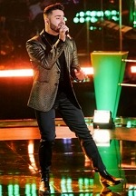 """Grand Canal Shoppes at The Venetian Celebrates Mexican Independence Day with Performances by """"The Voice"""" Season 19 Contestant Eli Zamora, and More"""