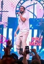 Drai's Beachclub • Nightclub Announces October Lineup Headlined by French Montana, Lil Wayne, Ludacris and More