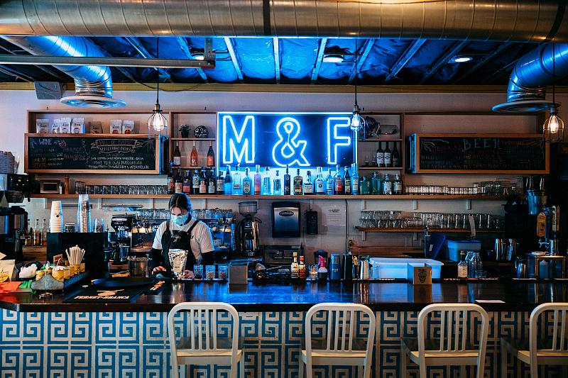 Makers & Finders Partners with Chicanos Por la Causa to Launch Salsa Night