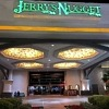 Jerry's Nugget Free Play and Points Extravaganza