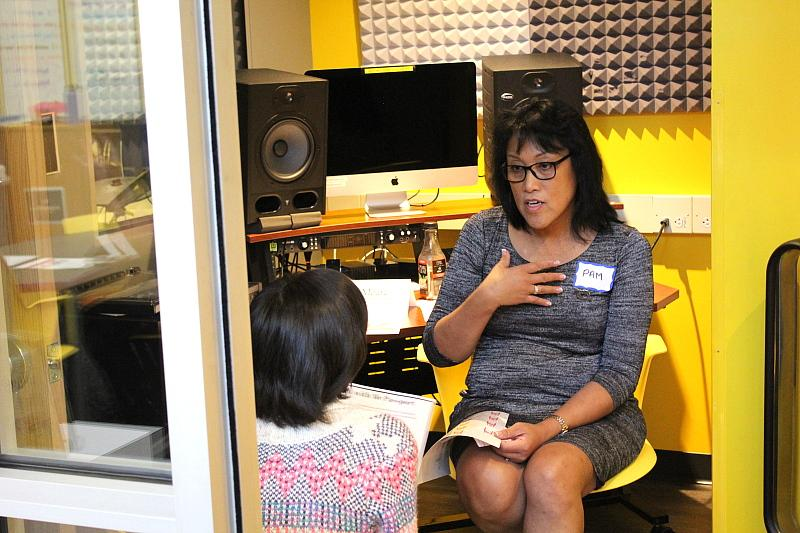 LV Techies Plans Oct. 2 Mentorship Event for Female Students Interested in Technology Field