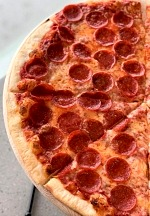 Landini's Pizzeria to Put an Extra Pep In National Pepperoni Day with Buy One, Get One Free Offer