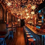 """Corner Bar Management Announces """"Afterlife"""" Lineup During Life Is Beautiful"""