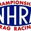 NHRA to Make Two Stops in Las Vegas in 2022