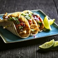 PT's Taverns to Honor National Taco Day with $2 Tacos