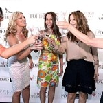 St. Jude's Ranch for Children Hosts 5th Annual Wine Women & Shoes to Support the Community of Hope and Healing