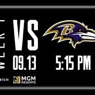 Las Vegas Raiders Outline Alternate Screening Dates and Locations for Fans Attending September 13 Game at Allegiant Stadium