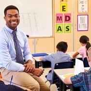 Wet'n'Wild Las Vegas Celebrates Teachers as 2021 Season Comes to an End