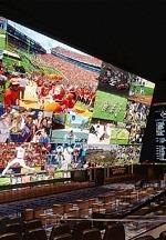 Last Chance to Enter Circa Sports' Record-Breaking $10 Million, No Rake Pro Football Contests