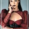 Flor de Liz Guior: Re-Branded Fashion Show