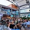 Celebrate Oktoberfest at The Front Yard on October 2