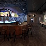 Newly-Renovated Distill Rainbow Seeks to Fill Multiple Positions at Five-Day Job Fair Oct. 4-7 and Oct. 11