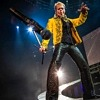 David Lee Roth Returns to Rock Vegas - Limited Engagement at House of Blues Begins New Year's Eve