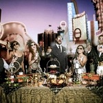 M.E.N.U.S. 2021: Glitz & Glam of Vintage Vegas