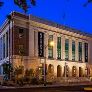 The Mob Museum to Offer Free Admission to Nevada Residents, Monday, Nov. 15