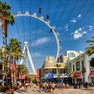 Caesars Entertainment Invites Candidates to Join Attractions Ambassador Hiring Event, Oct. 19
