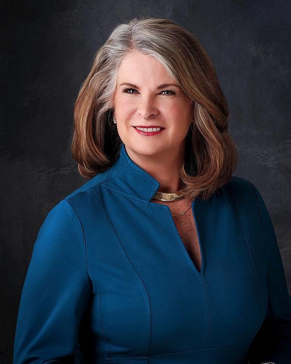 Henderson Mayor Debra Marsh to Join Battle Born Kids for Superhero Workout