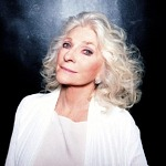 Nevada Ballet Theatre Announces 38th Annual Black & White Ball; Names Judy Collins as Its 2022 Woman of the Year