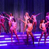 FANTASY Celebrates 22nd Anniversary and Sizzling Revue's Most Awarded Year