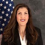 Nevada Latino Bar Association to host 2021 Inspira Awards October 27