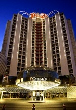 Plaza Hotel & Casino to Hold Job Fair for Numerous Positions on Oct. 26