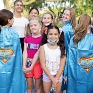 More than $237,000Raisedfor Children Battling Cancer
