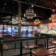 """House of Blues Las Vegas Gives Guests a """"VIP Pass"""" with New Design and Renovation of Restaurant & Bar, Gear Shop and More"""