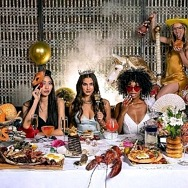Tao Group Las Vegas Events and Specials for October 2021