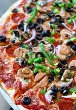 Landini's Pizzeria to Celebrate National Sausage Pizza Day with Specialty Pizza