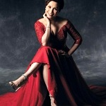 "Tony Award Winner Lea Salonga Brings Back-To-Back Shows to Wynn Las Vegas as Part of Her 2022 ""Dream Again"" Tour"
