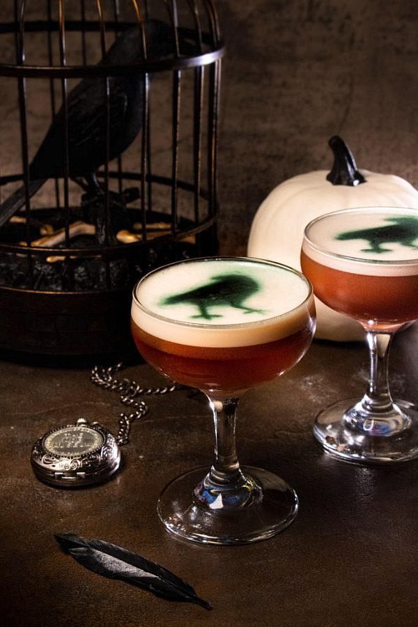 This October, The Underground Offers Live Music, Limited-Edition Cocktails, Halloween Festivities and more