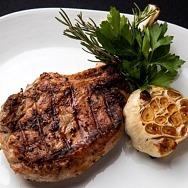 Piero's Italian Cuisine to Kick Off Football Season with All-Inclusive Raiders Tailgate Parties