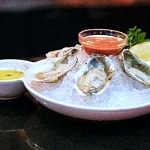Piero's Italian Cuisine to Donate Portion of Proceeds from All Oysters Sold in October to Support Breast Cancer Awareness Month