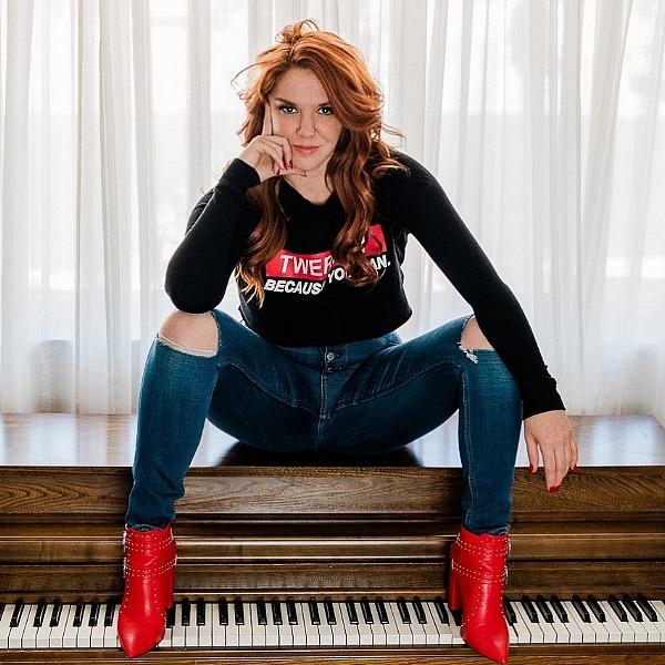'Sarah Hester Ross LIVE: Music & Comedy' announces extension at Notoriety Live through November