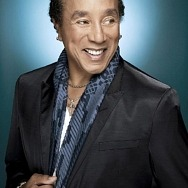 """Star-Studded Group of Performers to Honor Smokey Robinson and Kenny """"Babyface"""" Edmonds at 25th Annual Power of Love Gala"""