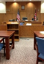 City of North Las Vegas Launches Nevada's Only Night Court