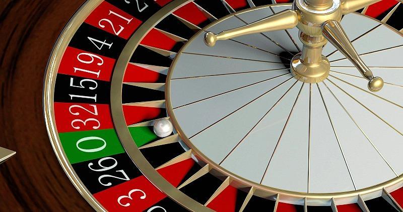 Popular Casino Beliefs