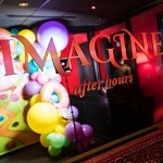 """Drai's After Hours Dares to Dream with the Return of """"Imagine"""" Parties"""