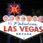 How Do You Choose the Best Event Staffing Agency in Las Vegas?