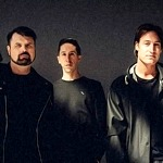 Silverstein to Play Brooklyn Bowl on November 21