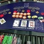 Lucky Winner Hits $834,091 Mississippi Stud Jackpot at Paris Las Vegas